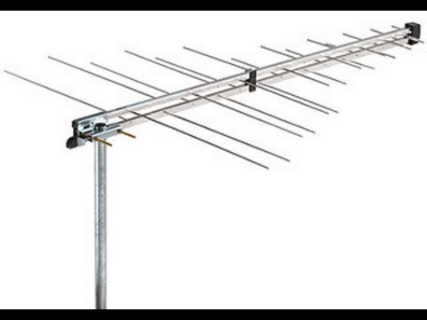 Simple Cable Tv  lifier additionally  in addition Direct Tv Grounding Diagram further Hf Vhf Uhf Tv Antenna Boster Active besides Uhf Power  lifier. on tv antenna preamplifier