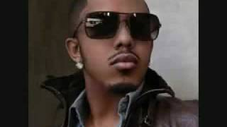 NEW 2009!! Marques Houston Feat. Tank - Getting To The Point [Official Music Full Version] (CDQ HQ)