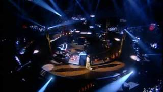 "Phil Collins - ""In The Air Tonight"" / Live and loose in Paris /"