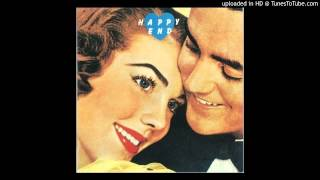 Happy End (1973 album) I don't own anything of this song. All right...