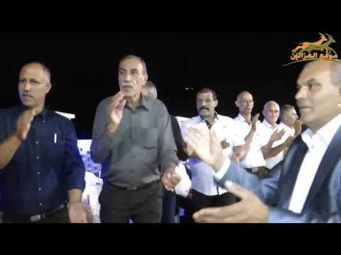 حفلة ابو سمير البيار
