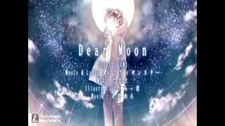 天月-あまつき- - Dear Moon