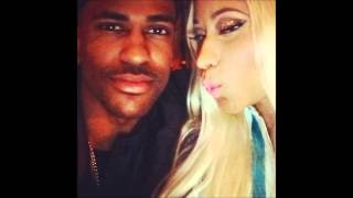 big-sean---m-i-l-f-feat-nicki-minaj-juicy-j