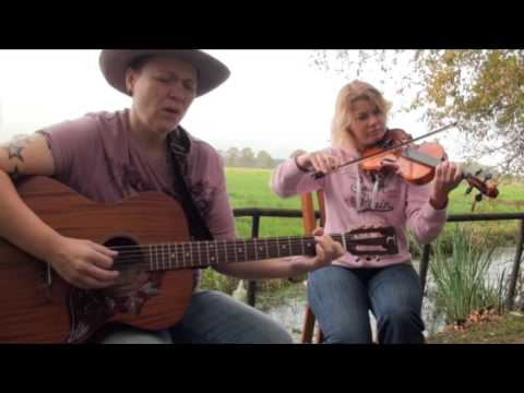 Annabelle - Melody Jane & Mrs. C ( gillian welch cover)