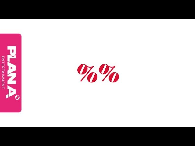 Apink 8th Mini Album [PERCENT]