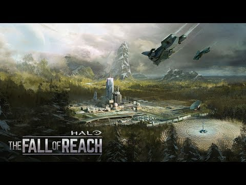 halo:-the-fall-of-reach---full-movie-hd