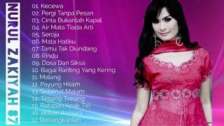 Download Lagu Iis Dahlia Full Album Lagu Dangdut indonesia mp3