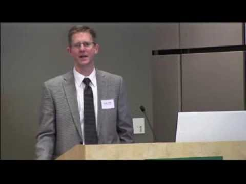 Assessing Quality in Police Encounters with the Public (James Willis)