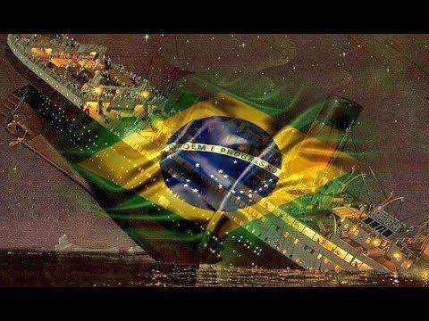 Titanic no Brasil - Redublagem Parte 1 - YouTube