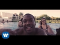 Meek Mill - Glow Up [OFFICIAL MUSIC VIDEO]