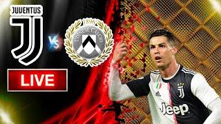 Ювентус Удинезе Juventus Udinese смотреть онлайн fifa 2019