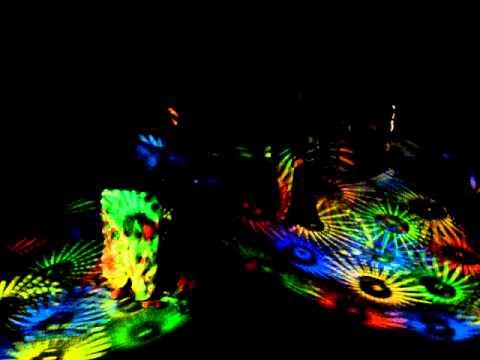 Festinha de amigos na nova disco em Santiago dos Velhos