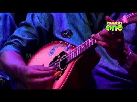 Badusha evergreen hit song