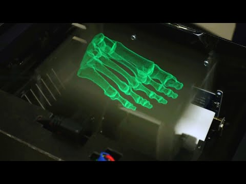 VVD: Volumetric Visualization Device -...