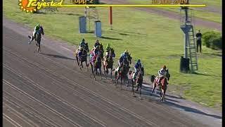 Vidéo de la course PMU PRIX NWT.SE / VF.SE