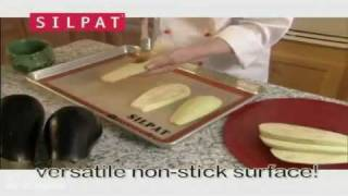 Silpat Baking Mat At Bed Bath & Beyond