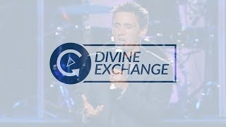 Nathan Morris - Revival Replay - Divine Exchange