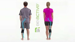 hqdefault - Sciatica Knee Brace In Health And Personal Care