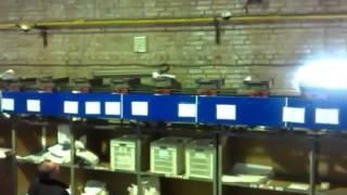 Производство конвейеров  сортировка мелких посылок(http://www.sms-skladtehnika.com/ Производство конвейеров сортировка мелких посылок., 2013-12-20T13:04:12.000Z)