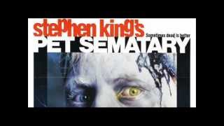 Movie Review| Pet Sematary!