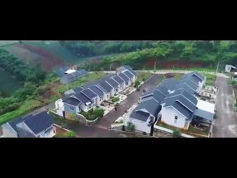 perumahan-konsep-resort,-bandung-selatan