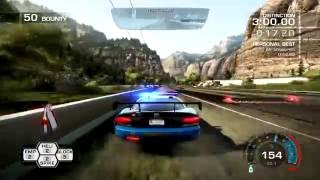 Download Need For Speed Hot Pursuit Amd Radeon Hd 7850 Videos