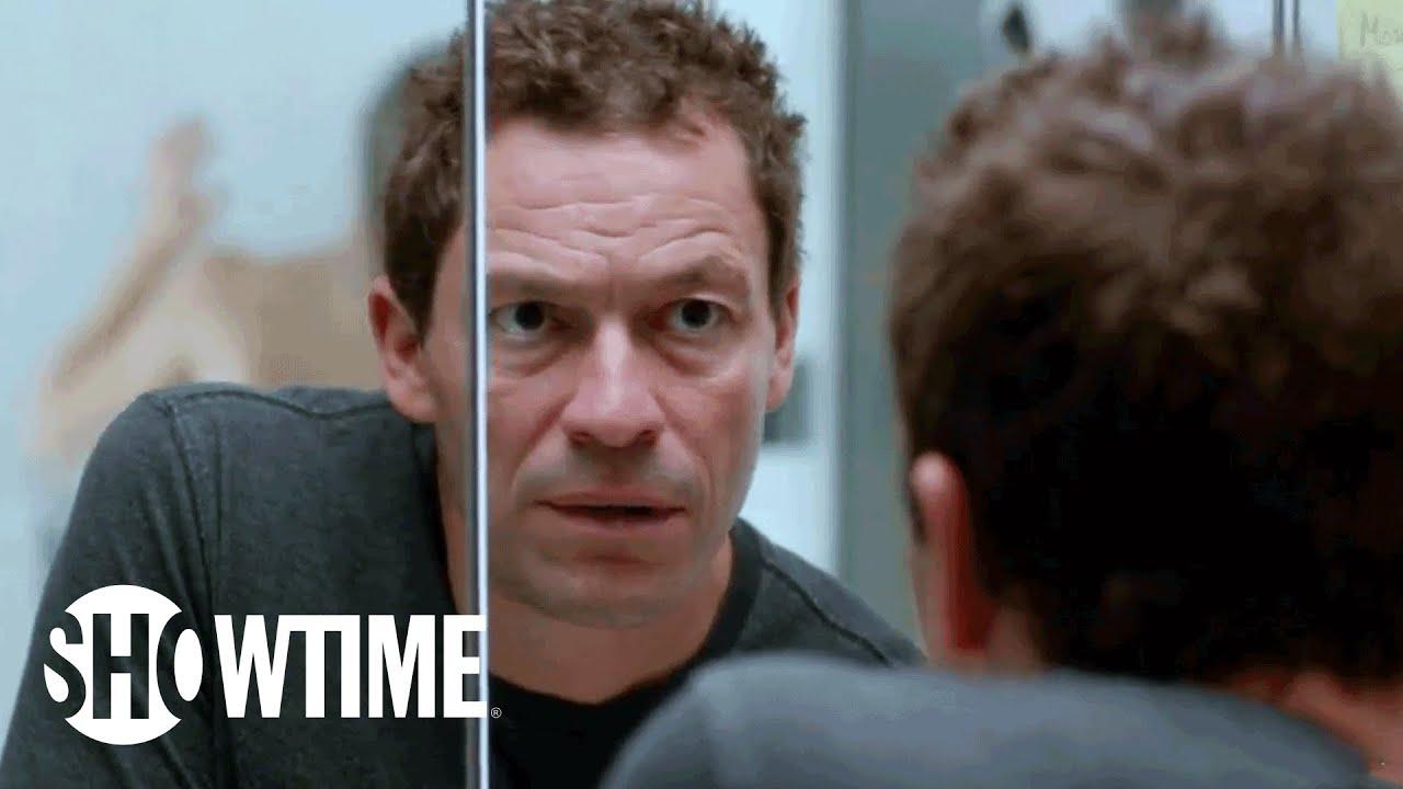 The Affair | Returns for Season 3 on November 20th At 10PM ET/PT | SHOWTIME