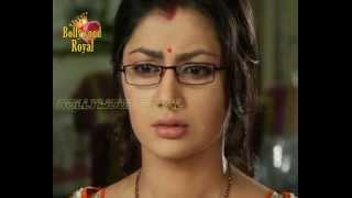 On Location of TV Serial 'Kum Kum Bhagya' Tanu & Aliya want Pragya to separate from Abhi Part 2
