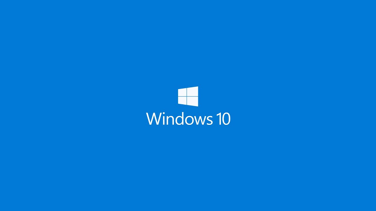 Uninstall or Remove Windows Store Apps via PowerShell