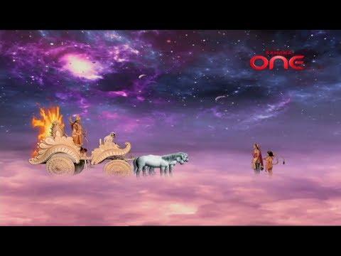 Surya Dev Fight With Sani Dev In जय जय जय बजरंगबली  Jai Jai Jai Bajrangbali  Full Episode thumbnail