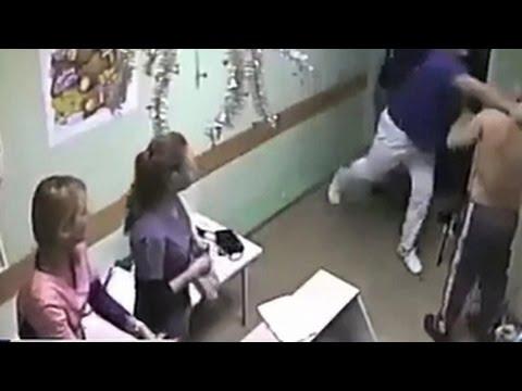 Жена на толстом хую видео фото 557-15