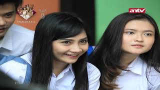 Video Aku Korban Pesugihan Gunung Kawi! Karma Baik The Series ANTV 22 Juli 2018 Ep 21 download MP3, 3GP, MP4, WEBM, AVI, FLV Agustus 2018