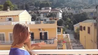 Греция отель корфу марис(, 2014-08-23T15:42:35.000Z)