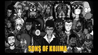 """Fred Fuchs tries it: Internet """"blackmailing"""" to protect his group! Sons Of Kojima alert"""