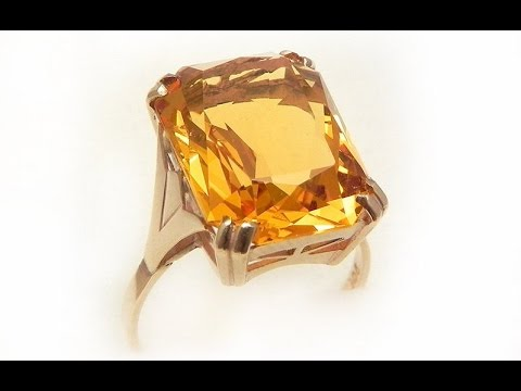 end ring the chic images en birks citrine orange gallery rings skip bee of to