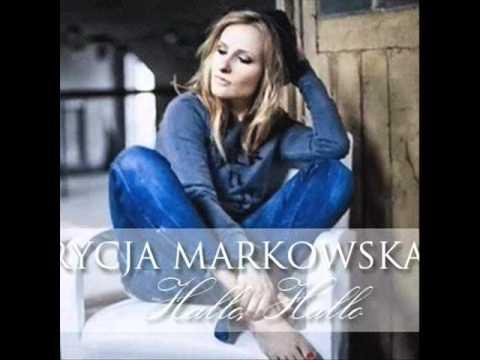 Patrycja Markowska - Hallo Hallo [2011]