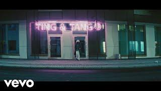 Madcon - Shoo og Ting & Tang ft. Arif