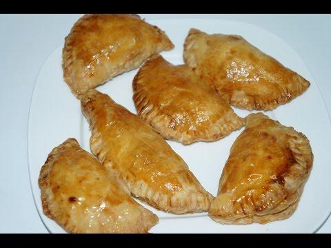 chausson-aux-pommes-(-cuisinerapide)