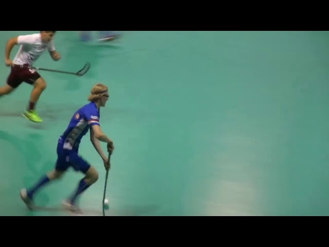 SC Classic - Latvia (Latvian Open 2017)