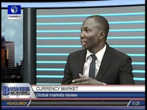 Business Morning:UBA E-Banking Products and Services