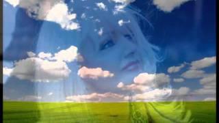 Скачать Bonnie Tyler Under One Sky