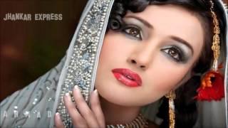 Aankhon Mein Neende (((Jhankar))) HD  - Sanam (1997), song frm AhMEd
