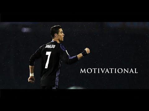 Lionel Messi Fifa 11 Stats