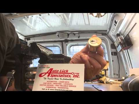 Auto Lock Specialists Kwikset Smart Key Better Resetter Review Sanford Fl Locksmith, Orlando Lock