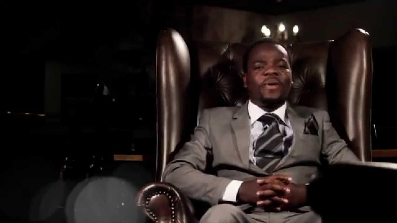 Too Much- Prophet Emmanuel Nyirongo(2015) Big Deal Graphix HD - YouTube