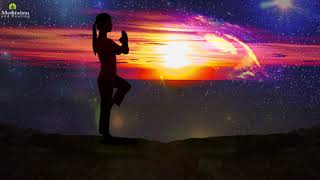 Past Life Regression, Let Go All Emotional Wounds - Forgive Yourself, Connect To Universal Energy