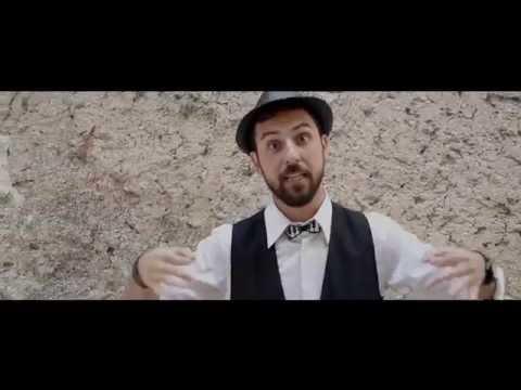 Gepa - La canzone del precario
