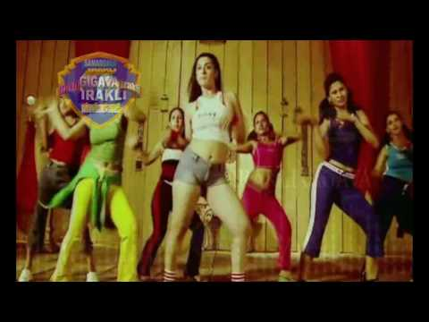 Zuby Zuby Zuby Hot Pop Indian Songs 2017 Remix