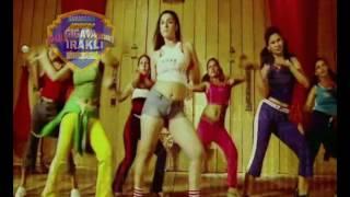 Zuby Zuby Zuby Hot Pop Indian Songs 2018 Remix
