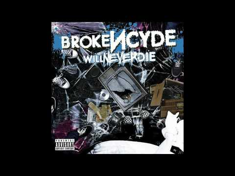 Brokencyde - High Timez (feat. Daddy X) Lyrics - Will Never Die